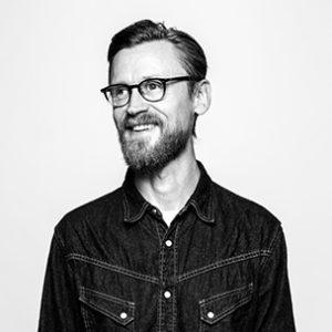 Christoffer Hellgren