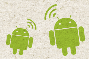 android_nfc