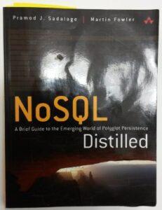 nosql-book (1)