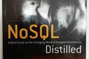 nosql-book