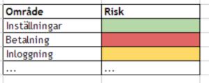 risk_mini
